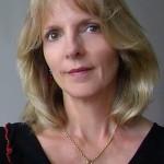 Jen Hall