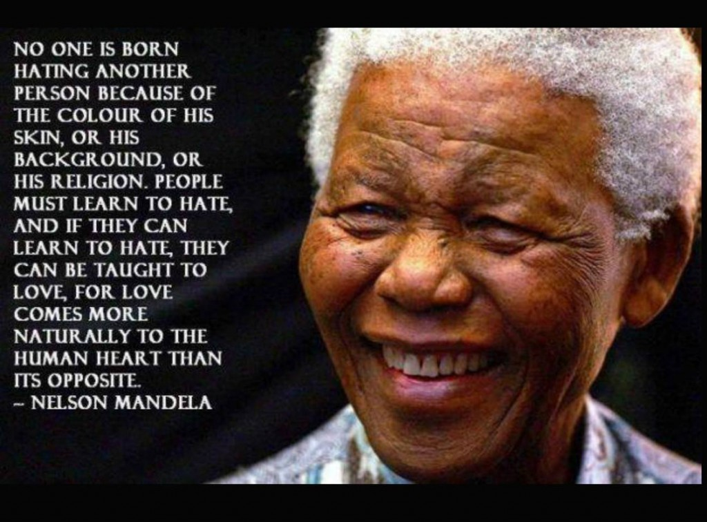 Nelson-Mandela-on-Love